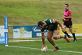 Reserve Grade Rd 9 2018 Wyong Roos v Northern Lakes Warriors