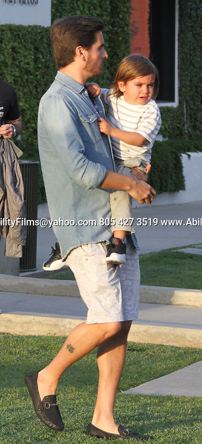 April 6th 2013<br />