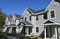 316 Ballston Avenue, Unit B, Saratoga Springs, NY - Jeffrey Aliperti