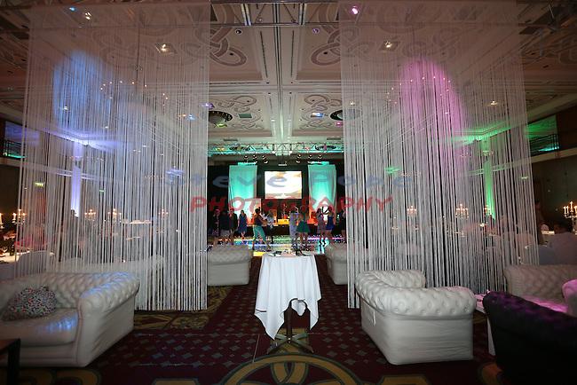 Elemis Polo at the Manor 2013<br /> Celtic Manor Resort<br /> 15.06.13<br /> &copy;Steve Pope