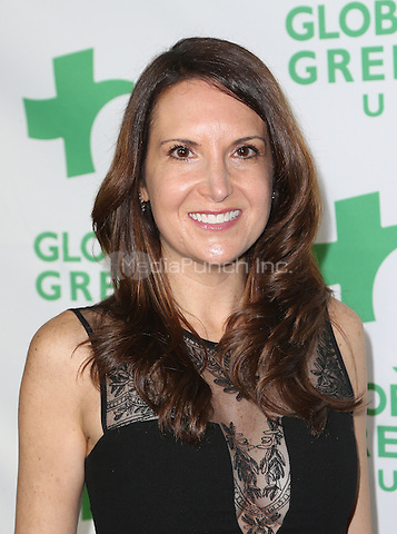 Hollywood, CA - February 22: Kim Kessler, At 14th Annual Global Green Pre Oscar Party, At TAO Hollywood In California on February 22, 2017. Credit: Faye Sadou/MediaPunch