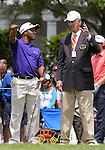 2016 Wells Fargo PGA Golf Championship