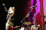 RE The Ting Tings 091809