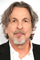 Peter Farrelly attends the 2019 National Board Of Review Gala at Cipriani 42nd Street on January 08, 2019 in New York City. <br /> CAP/MPI/WMB<br /> ©WMB/MPI/Capital Pictures