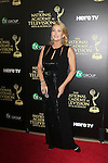 BEVERLY HILLS - JUN 22: Melody Thomas Scott at The 41st Annual Daytime Emmy Awards at The Beverly Hilton Hotel on June 22, 2014 in Beverly Hills, California