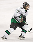 Ryan Duncan - The University of Minnesota Golden Gophers defeated the University of North Dakota Fighting Sioux 4-3 on Saturday, December 10, 2005 completing a weekend sweep of the Fighting Sioux at the Ralph Engelstad Arena in Grand Forks, North Dakota.