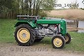 Gerhard, MASCULIN, tractors, photos(DTMB140-46,#M#) Traktoren, tractores