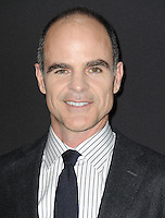 www.acepixs.com<br /> <br /> January 9 2017, LA<br /> <br /> Michael Kelly arriving at the premiere of FX's 'Taboo' on January 9, 2017 in Los Angeles, California.<br /> <br /> By Line: Peter West/ACE Pictures<br /> <br /> <br /> ACE Pictures Inc<br /> Tel: 6467670430<br /> Email: info@acepixs.com<br /> www.acepixs.com