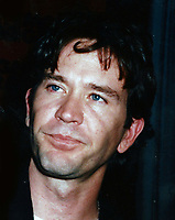 CelebrityArchaeology.com<br /> 1997 FILE PHOTO<br /> Timothy Hutton 1997<br /> Photo to By John Barrett-PHOTOlink.net / MediaPunch<br /> -----<br /> &mdash;&mdash;