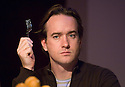 The Pain And The Itch by Bruce Norris, directed by Dominic Cooke . With Matthew MacFadyen as Clay.Opens at The Royal Court Theatre on 21/6/07. CREDIT Geraint Lewis
