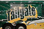 Packer Tailgate