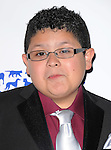 Rico Rodriguez at The Humane Society of The United States celebration of The 25th Anniversary Genesis Awards in Beverly Hills, California on March 19,2011                                                                               © 2010 Hollywood Press Agency