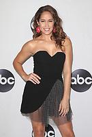 AUG 07 Disney ABC Television Hosts TCA Summer Press Tour