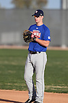 12 - Cody Miller