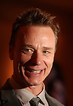 Ben Daniels.attending the Opening Night After Party for the Roundabout Theatre Company's Broadway Production of 'Don't Dress For Dinner' at the American Airlines Theater on 4/26/2012 in New York City.