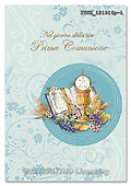 Isabella, COMMUNION, KOMMUNION, KONFIRMATION, COMUNIÓN, paintings+++++,ITKE121916P-L,#U#