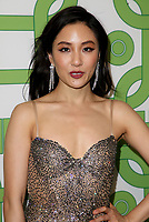 06 January 2019 - Beverly Hills , California - Constance Wu. 2019 HBO Golden Globe Awards After Party held at Circa 55 Restaurant in the Beverly Hilton Hotel. <br /> CAP/ADM/FS<br /> &copy;FS/ADM/Capital Pictures