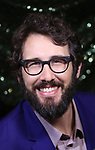 JOSH GROBAN - Tony Awards Meet The Nominees