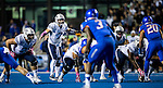 _E2_9978<br /> <br /> 16FTB @ BSU<br /> <br /> BYU- 27<br /> BSU- 28<br /> <br /> October 20, 2016<br /> <br /> Photography by: Nathaniel Ray Edwards/BYU Photo<br /> <br /> &copy; BYU PHOTO 2016<br /> All Rights Reserved<br /> photo@byu.edu  (801)422-7322<br /> <br /> 9978