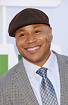 BEVERLY HILLS, CA - JULY 29: LL Cool J arrives at the CBS, Showtime and The CW 2012 TCA summer tour party at 9900 Wilshire Blvd on July 29, 2012 in Beverly Hills, California.