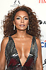 honoree activist and author Janet Mock attends the TIME 100 2018 GALA on  April 24, 2018 at the Frederick P Rose Hall, Home of Jazz at Lincoln in New York, New York, USA.<br /> <br /> photo by Robin Platzer/Twin Images<br />  <br /> phone number 212-935-0770