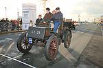 92 VCR92 Columbia (electric) 1902 LC21 Bernard Holmes