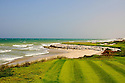 2014 National Bank of Oman Golf Classic - R3