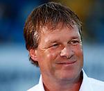 Nederland, Waalwijk, 1 september 2012.Eredivisie .Seizoen 2012-2013.RKC Waalwijk-Heracles Almelo.Erwin Koeman, trainer-coach van RKC