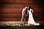 Kathleen wedding