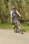 2014-04-13 HONC 24 TR Deadmanbury Gate