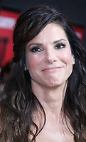Sandra Bullock 2013<br /> The Heat premiere<br /> Photo By John Barrett/PHOTOlink