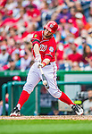 2013-09-22 MLB: Miami Marlins at Washington Nationals