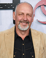 "09 May 2019 - Beverly Hills, California - Nick Searcy. National Geographic Screening of ""The Hot Zone"" held at Samuel Goldwyn Theater. Photo Credit: Billy Bennight/AdMedia"