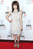 29th Annual Lucille Lortel Awards