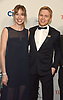 Emily Nestor and  honoree and Journalist Ronan Farrow attends the TIME 100 2018 GALA on  April 24, 2018 at the Frederick P Rose Hall, Home of Jazz at Lincoln in New York, New York, USA.<br /> <br /> photo by Robin Platzer/Twin Images<br />  <br /> phone number 212-935-0770