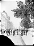 Paris between 1895 and 1905, Exposition Universelle 1900