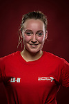 Welsh Netball - Under 21's squad 2016<br /> 29.11.15<br /> ©Steve Pope - SPORTINGWALES