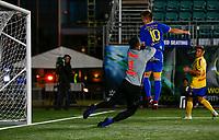 2019 Mini Football World Cup Perth Oct 3rd