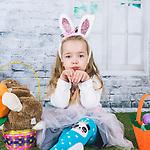 Amber Easter