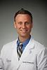 Dr. Tim Kerwin