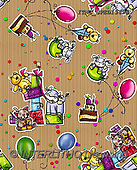 Marcello, GIFT WRAPS, GESCHENKPAPIER, PAPEL DE REGALO, paintings+++++,ITMCGPED1342A,#GP#, EVERYDAY