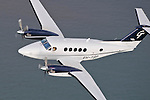 Beechcraft King Air B200GT