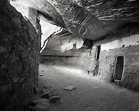 """The Moon House""<br />