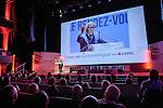 """Le rendez-vous économique de la CEPAC sur le thème """"Faire plus avec moins"""" - 29 juin 2015 - Le Silo - Marseille"""