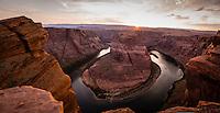 AZ Trip 4-22-15 Horseshoe Bend
