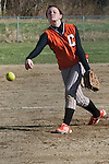 10 CHS Softball 01 Hillsboro