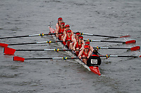 Crew: 103 Lady Margaret Boat Club<br /> <br /> Women's Head of the River (WeHoRR) 2017<br /> <br /> To purchase this photo, or to see pricing information for Prints and Downloads, click the blue 'Add to Cart' button at the top-right of the page.