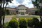 Tupelo Campus