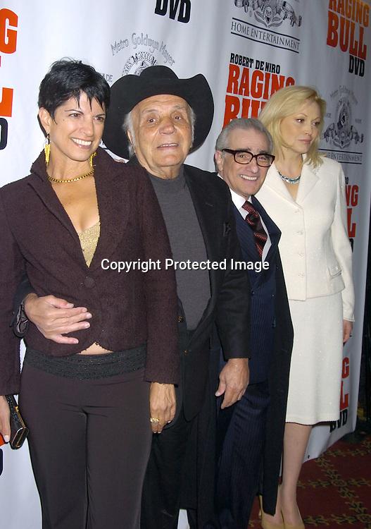 Cathy Scorsese