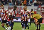 06_Septiembre_2018_Junior vs Rionegro